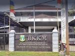 Klinik BKKM Banten
