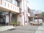 Klinik Budhi Pratama