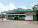 Klinik Cava Medika