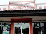 Klinik & Apotek Medika Banten