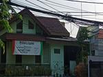 Klinik Teratai Kebon Jeruk