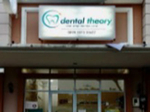 Klinik Dental Theory