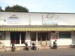 Laboratorium Klinik Dharma Bhakti Medika