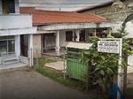 Klinik dr. Susanto