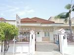 Klinik Mata Netra Husada