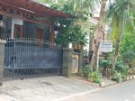 Klinik Kulit dan Kecantikan dr. Sri Nu'aini (Medical Skin Care)