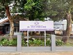 Klinik dr. Yati Zarnudji
