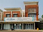 Klinik Eco Medika Maja