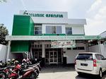 Klinik Esensia Semarang