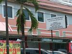 Klinik Gigi & Penyakit Mulut drg. Rahmi Amtha