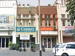 Klinik Gigi Century