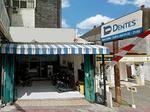 Klinik Gigi Dentes Yogyakarta