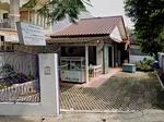 Klinik drg. Dewi Anastasia