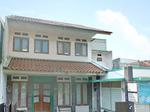 Klinik Gigi Kenari