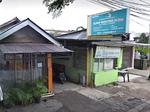 Klinik Mencong