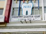 Klinik Gigi Niti Summarecon Bekasi