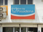 Klinik Gigi Pasadena