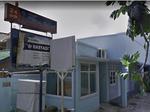 Klinik Gigi Paviluin dr. Hariadi