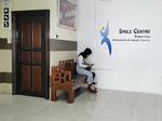 Smile Center Semarang Dental Clinic
