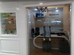 Tony Achmad Dental Center