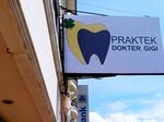 Klinik Gigi Trio Dental