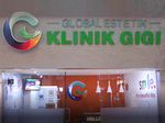 Klinik Gigi Global Estetik - Festival Citylink