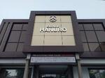 Klinik Hanuro