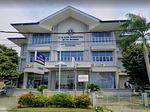 Klinik Hearing Vision - Gedung PPMLI