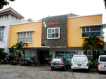 Klinik Ibin Sina