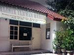 Klinik Ikhwan Medika