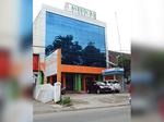 Klinik IMedical Center