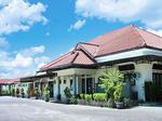Klinik Jantung Hasna Medika Indramayu