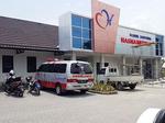 Klinik Jantung Hasna Medika Majalengka