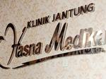 Klinik Jantung Hasna Medika Malang