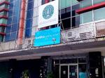 Klinik Gigi Kartika