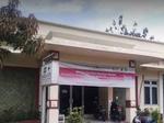 Klinik Kbn Medical Center