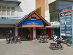 Klinik Kimia Farma 0032 - Tanjungpura