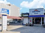 Klinik Kimia Farma 0111 - Banjarbaru