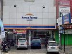 Klinik Kimia Farma 0131 - Kartini