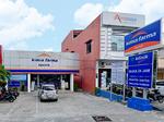 Klinik Kimia Farma 0136 - Damai