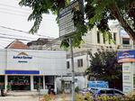 Klinik Kimia Farma 0217 - Ulin