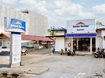Klinik Kimia Farma A. Yani Pal 34 Banjarbaru