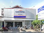 Klinik Kimia Farma Aroepala