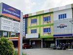 Klinik Kimia Farma Baloi
