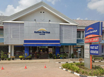 Klinik Kimia Farma 0269 - Batam Center