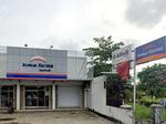 Klinik Kimia Farma Batu Jaya