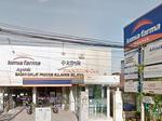 Klinik Kimia Farma 0548 - Cendrawasih
