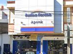 Klinik Kimia Farma 0501 - Daeng Tata