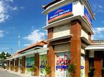 Klinik Kimia Farma 0034 - Diponegoro