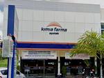 Klinik Kimia Farma 0599 - Ganet